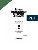 Legal Argumentation as Rational Discourse.pdf