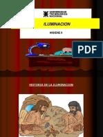 HIGIENE -ILUMINACION Y COLOR FINAL.ppt