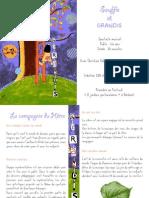 dossier de présentation souffle et grandis.pdf