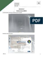 Laboratorio 2 INF-311.pdf