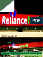 Reliance Fresh123