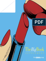 The_BIG_BOOK_SUPPLEMENT.pdf