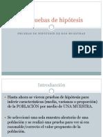 4f Inferencia Estadistica.pptx