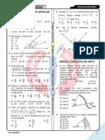 OLIMPO - TRIGON. - SEMIN. 1.pdf