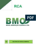 RCA BRASIL MINERAÇÃO.pdf