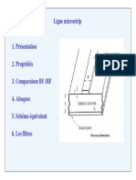 filtPART2.pdf