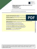 Science-2006-Bibring-400-4.pdf