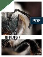 Biology o Er