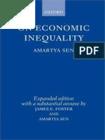 Amartya Sen.pdf