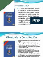 PRESENTACIÒN DE LA CONSTITUCIÓN.pptx