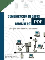 Comunicacion de datos y Redes de PCs.pdf