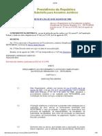 D2745.pdf