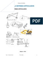 Apostila Sistemas Articulados Cap1 a 7 (1).pdf