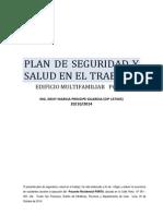 PLAN DE SEGURIDAD y SALUD EN OBRA  PORTA - R1.docx