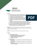 BANCO FALABELLA.docx