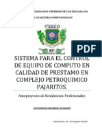 FORMATO PARA ANTEPROYECTO KIKE.pdf