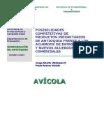 avicola.doc