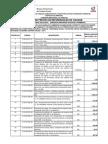 VialidadJulio2012.pdf