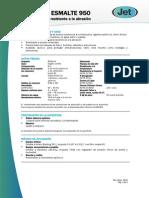 DURAPOX_ESMALTE_950.pdf