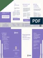 Financiamiento_a_través_del_Mercado_de_Valores.pdf
