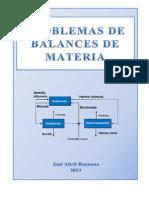 Problemas de balances de materia.pdf