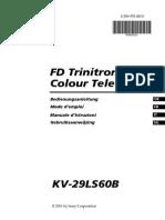 kv-29ls60b.pdf