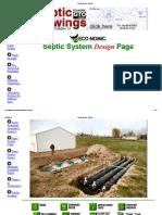 Septic System Design.pdf