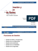 Flores Y Castillo - Administracion Y Operacion De Redes.PDF