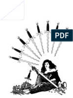 armcat.pdf