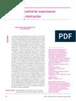 A Empresa Socialmente responsável.pdf