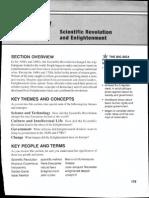 review unit 5 pages 179 -233