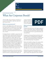 Ib Corporatebonds