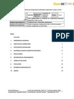 GUÍA 2.1 TEMPERATURAS.pdf