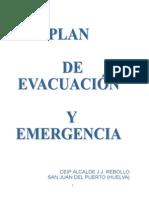Plan_autoproteccion_2008_09.doc