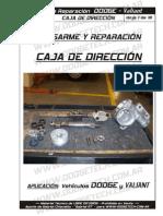 CajaDeDirecci_n.pdf