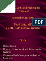 EMS shock lex.ppt