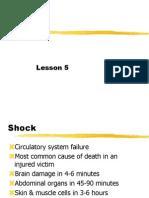 Lesson 5.ppt