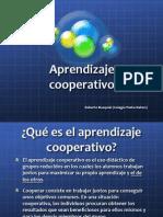 aprendizajecooperativo-120828060435-phpapp01.pdf
