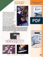 10 presumptive drug.pdf