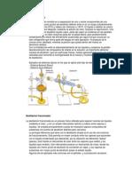 Destilacion simple.docx