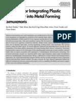 anisotrpy in metal formign simuation.pdf
