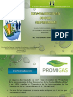 promigaspresentacion.pptx