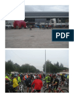 Fotos tres primeros encuentros deportivos.pdf