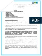 Requisitos-OEA-RD-minimos-Agentes-Navieros.pdf