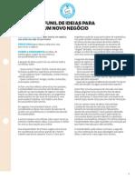 Funil de Idéias para um novo Negócio.pdf
