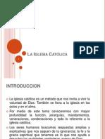 La Iglesia Catolica pppt.pptx