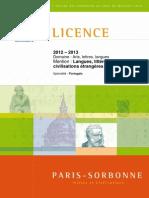 Brochure_2012-2013_Licence_LLCE_Portugais_2012-10-03_