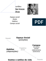 economiadastrocassimblicas-130223135424-phpapp02-1.ppt