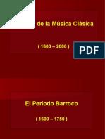 historiadelamúsica.pdf