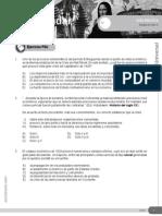 HU-20 europa en crisis II 2014.pdf